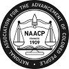 N.A.A.C.P. and Hispanic Federation Support Beverage Industry Against Proposed NYC Soda Ban