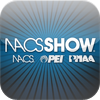 Download BevNETs 2012 NACS Show Planner