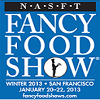 Download BevNETs 2013 Winter Fancy Food Show Planner