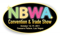 NBWA Convention-Logo-2011
