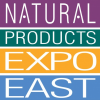 Natural-Products-Expo-East-100x100