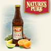 Review: Nature's Pure Cola