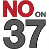 California Voters Say No to GMO Labeling, Soda Taxes