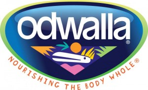 odwalla press release Odwalla's apple juice is being blamed by federal authorities for an outbreak of at least 13 cases of e coli bacterial poisoning in the seattle area the company's shares plunged 34% thursday.