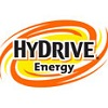 Big Red Acquires HyDrive Energy