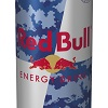 Red Bull Energy Drink Camo Can100