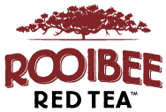 Rooibee_Red_Tea_Logo