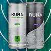 Review: Runa Clean Energy