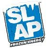 SLAP-FROZEN