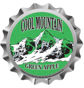 coolmountain