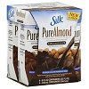 Silk Pure Almond Milk100