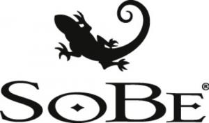 Sobe logo, free vector logos - Vector.me