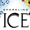 How Sparkling ICE Plans to Reach $1 Billion