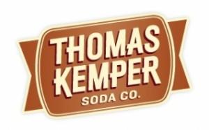 Thomas-Kemper1-300x188.jpg