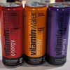 Photo Gallery: New Products, Packaging Revamps at NACS 2013