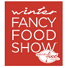 Video: Beverage Intros, Rebrands and More at the 2014 Winter Fancy Food Show