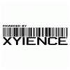 XYIENCE Lands Nationwide Safeway Deal