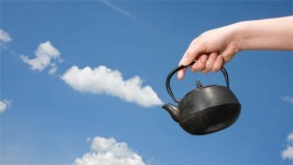 a-cloud-of-tea