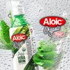 Review: Aloic Organic