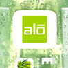 Aloe Introduces Itself