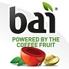Bai Quietly Discontinues Original Line in Favor of Bai5