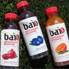 Review: Bai's New Bottle