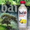 Review: Bai5 Limu Lemonade