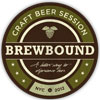 Growth, Branding, and Social Networking Highlight Brewbound Craft Beer Session