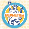 BevNET Live Wrapup: Disruption, Distribution, Avoiding Distraction