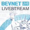 BevNET Live: Live Video Stream Announced; Event to Feature Audience Voting