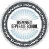 Beverage School: Aligning Color and Flavor