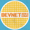 Preliminary Agenda for BevNET Live Summer 12