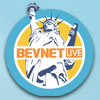 bevnetlive