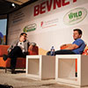 BevNET Live Winter 2012 Recap