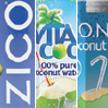 Consumer Group: Coconut Waters Fall Short on Electrolyte Claims
