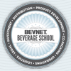 Videos from Day 2 of BevNET Live Now Available at BeverageSchool.com