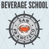 bevschool_SF-100