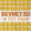 bevseats_100