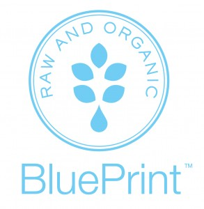 Hain celestial completes blueprint acquisition bevnet natural foods conglomerate hain celestial has finalized its acquisition of blueprint a marketer and manufacturer of high pressure processed organic fruit malvernweather Images