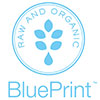 Cleansing the Juice Category: Blueprint Juice