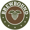 BevNET's Brewbound.com Expands into Southern California