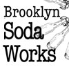 Review: Brooklyn Soda Works