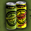 Review: Bulletproof Energy