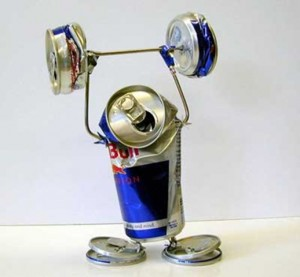can-art-redbull-can-weightlifting-made-from-red-bull-cans