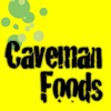 "Review: Caveman Foods Organic Water Kefir ""Vanilla"""