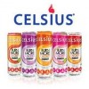 Celsius Growth Led by Refined Distribution, Digital Marketing