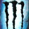 Spotlight Category: Energy Drinks