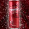 Review: Cheerwines New Slim Cans
