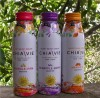 L.A. Libations Invests in Chia\Vie