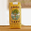 BevNET TV: Coco Café at Expo West 2012